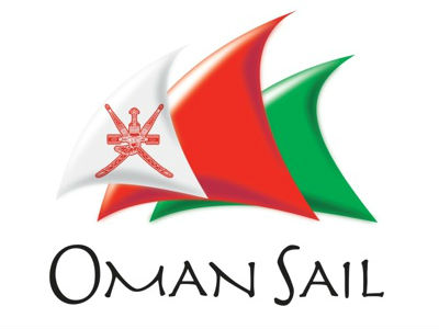 Oman Sail LLC