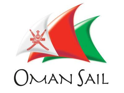 Oman Sail LLC