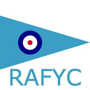 rafyc1