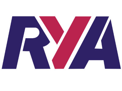 Royal Yachting Association